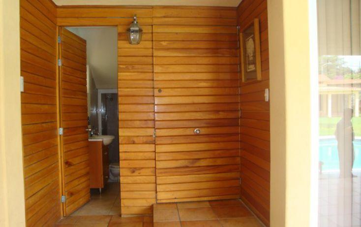 Foto de casa en venta en, vista hermosa, cuernavaca, morelos, 1059257 no 21
