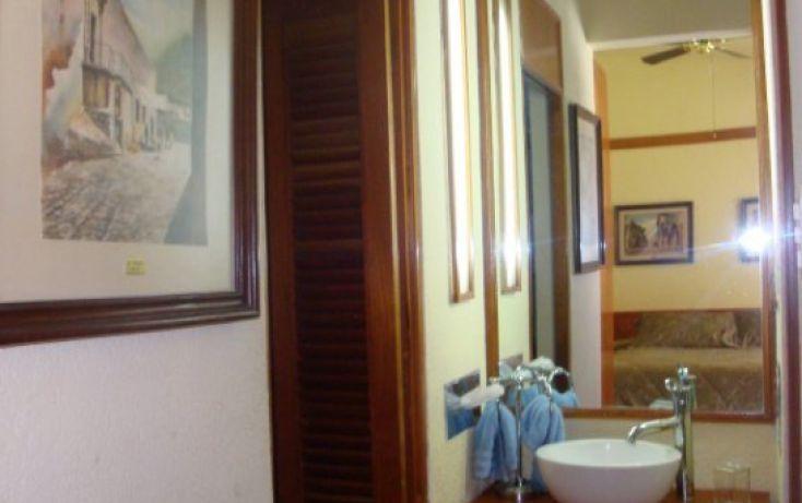 Foto de casa en venta en, vista hermosa, cuernavaca, morelos, 1059257 no 22