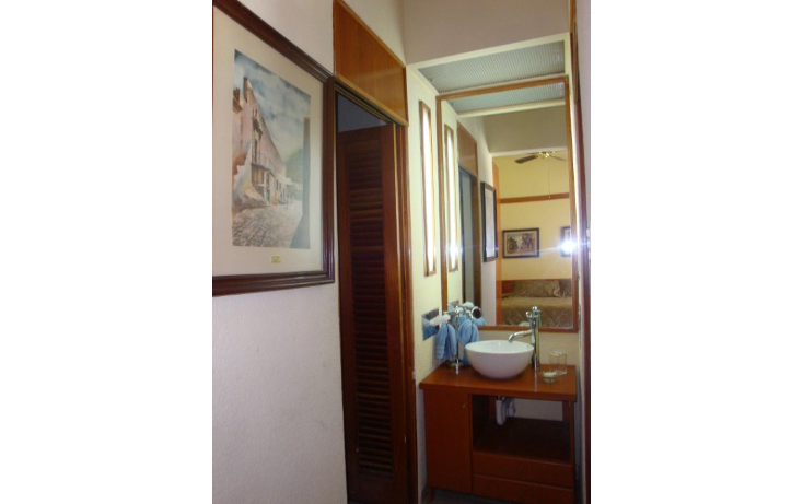 Foto de casa en venta en  , vista hermosa, cuernavaca, morelos, 1059257 No. 22