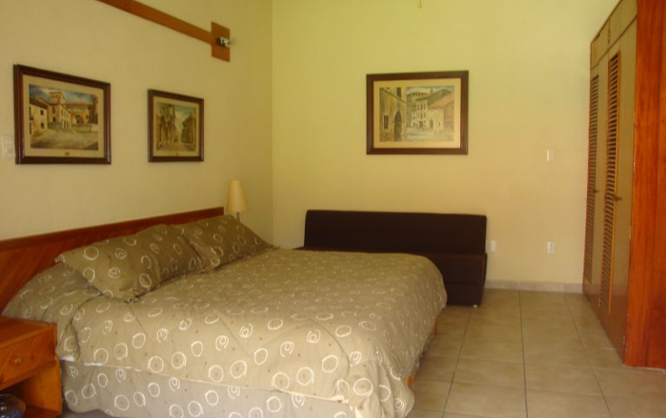 Foto de casa en venta en  , vista hermosa, cuernavaca, morelos, 1059257 No. 23