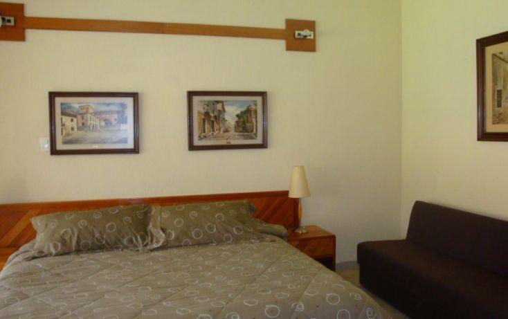 Foto de casa en venta en, vista hermosa, cuernavaca, morelos, 1059257 no 24