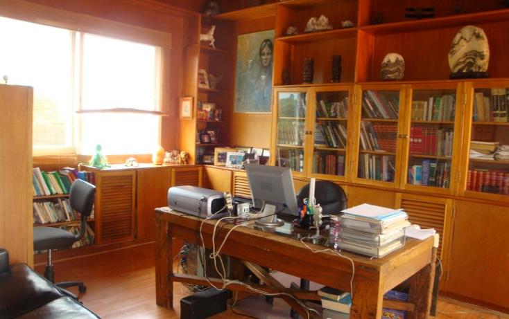Foto de casa en venta en  , vista hermosa, cuernavaca, morelos, 1059257 No. 26