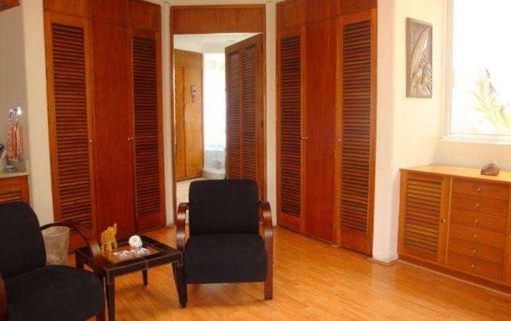 Foto de casa en venta en, vista hermosa, cuernavaca, morelos, 1059257 no 27