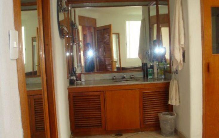 Foto de casa en venta en, vista hermosa, cuernavaca, morelos, 1059257 no 28