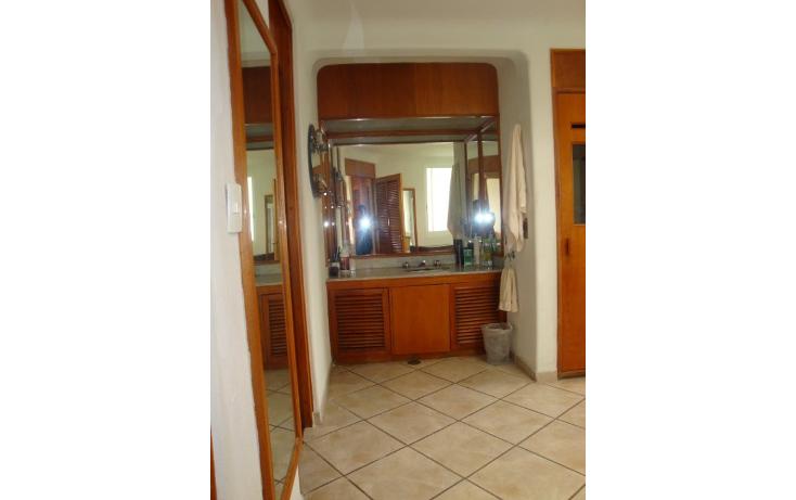 Foto de casa en venta en  , vista hermosa, cuernavaca, morelos, 1059257 No. 28