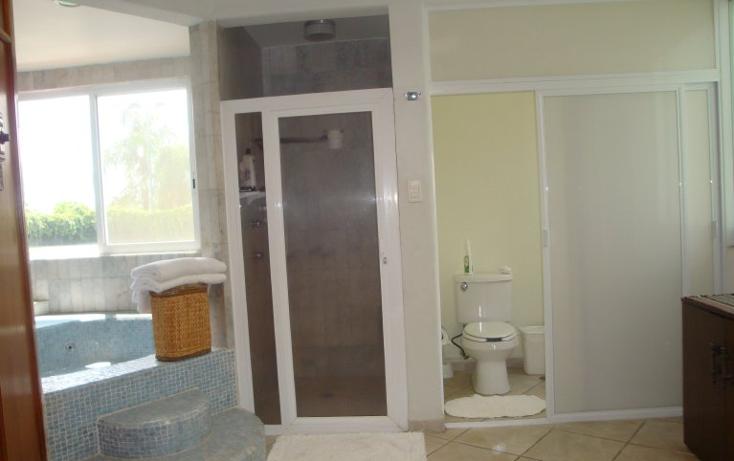 Foto de casa en venta en  , vista hermosa, cuernavaca, morelos, 1059257 No. 29