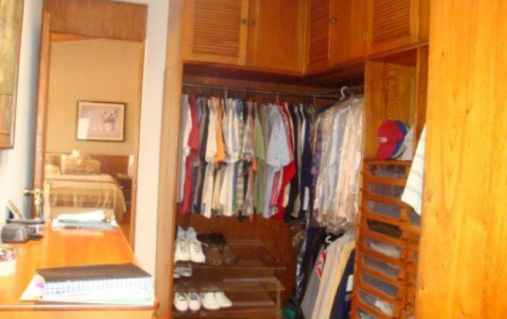 Foto de casa en venta en, vista hermosa, cuernavaca, morelos, 1059257 no 30