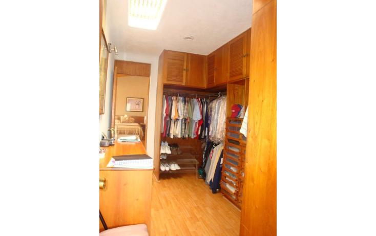 Foto de casa en venta en  , vista hermosa, cuernavaca, morelos, 1059257 No. 30