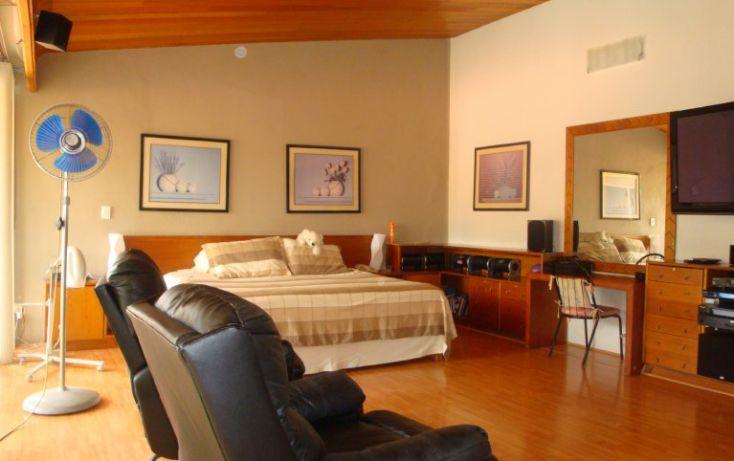 Foto de casa en venta en, vista hermosa, cuernavaca, morelos, 1059257 no 31