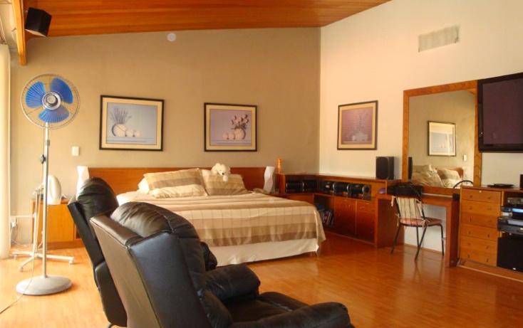 Foto de casa en venta en  , vista hermosa, cuernavaca, morelos, 1059257 No. 31