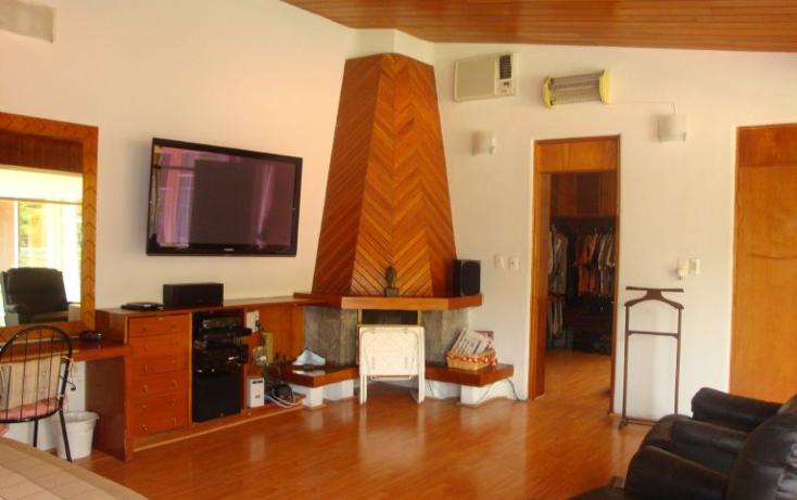 Foto de casa en venta en  , vista hermosa, cuernavaca, morelos, 1059257 No. 32