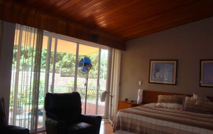 Foto de casa en venta en, vista hermosa, cuernavaca, morelos, 1059257 no 33