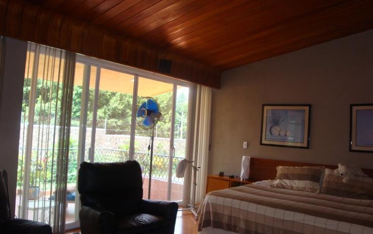 Foto de casa en venta en  , vista hermosa, cuernavaca, morelos, 1059257 No. 33