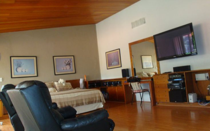 Foto de casa en venta en, vista hermosa, cuernavaca, morelos, 1059257 no 34