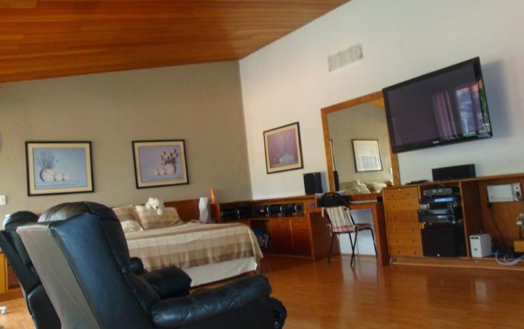 Foto de casa en venta en  , vista hermosa, cuernavaca, morelos, 1059257 No. 34