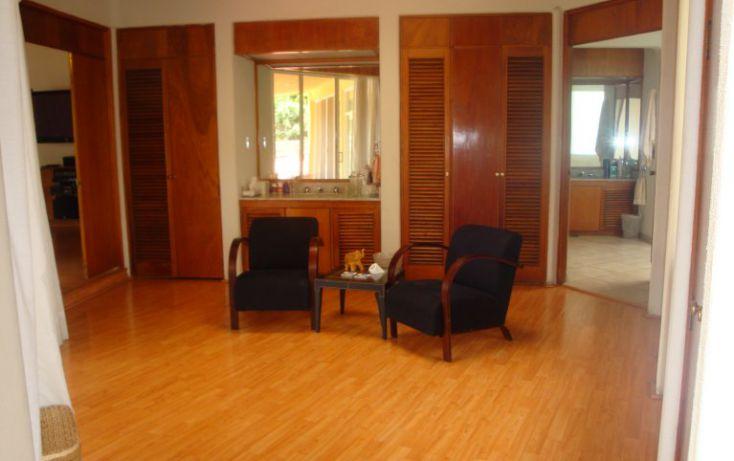 Foto de casa en venta en, vista hermosa, cuernavaca, morelos, 1059257 no 35