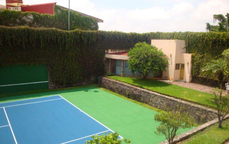 Foto de casa en venta en, vista hermosa, cuernavaca, morelos, 1059257 no 37