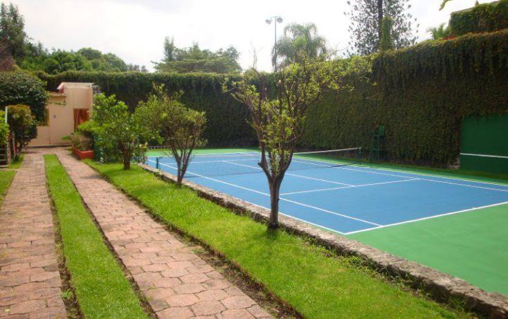 Foto de casa en venta en, vista hermosa, cuernavaca, morelos, 1059257 no 38