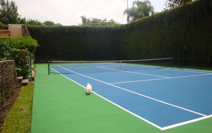 Foto de casa en venta en  , vista hermosa, cuernavaca, morelos, 1059257 No. 39