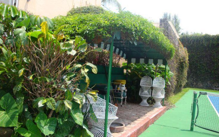Foto de casa en venta en, vista hermosa, cuernavaca, morelos, 1059257 no 40