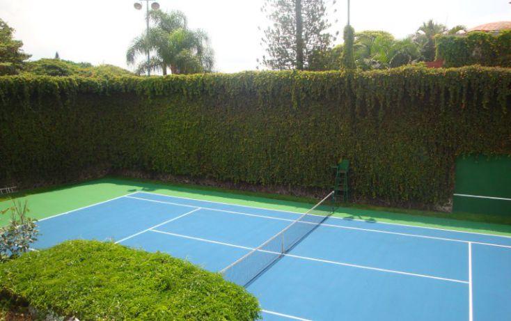 Foto de casa en venta en, vista hermosa, cuernavaca, morelos, 1059257 no 41