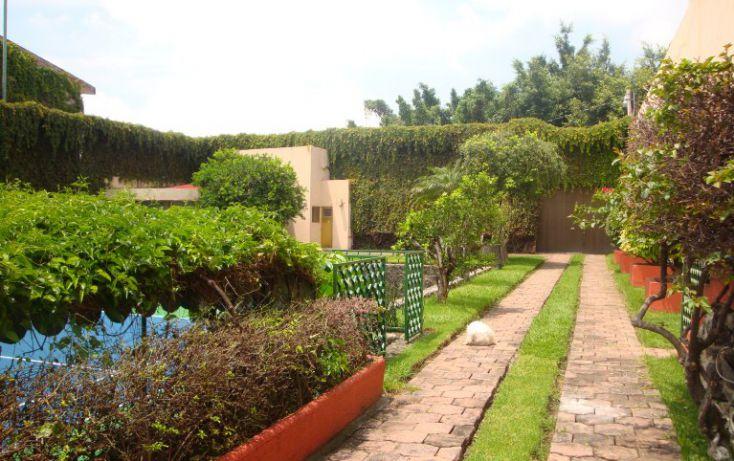 Foto de casa en venta en, vista hermosa, cuernavaca, morelos, 1059257 no 42
