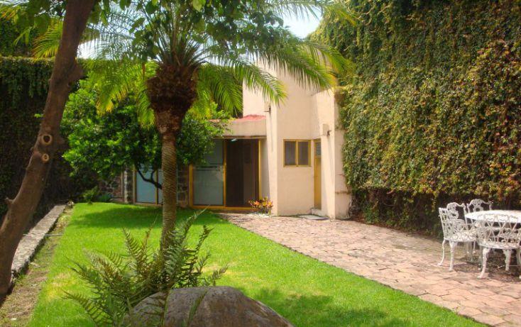 Foto de casa en venta en, vista hermosa, cuernavaca, morelos, 1059257 no 43