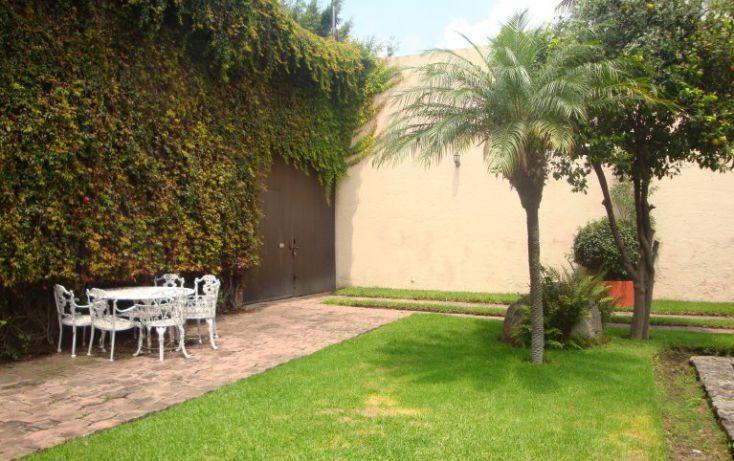 Foto de casa en venta en, vista hermosa, cuernavaca, morelos, 1059257 no 44