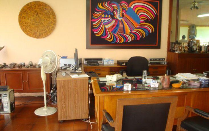 Foto de casa en venta en, vista hermosa, cuernavaca, morelos, 1059257 no 45