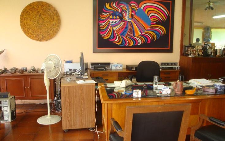 Foto de casa en venta en  , vista hermosa, cuernavaca, morelos, 1059257 No. 45