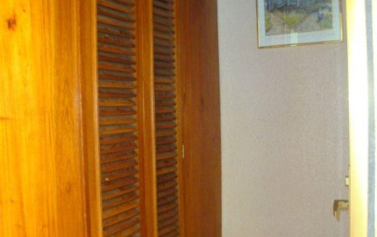 Foto de casa en venta en, vista hermosa, cuernavaca, morelos, 1059257 no 46