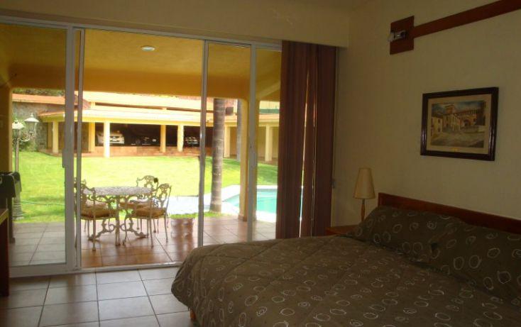 Foto de casa en venta en, vista hermosa, cuernavaca, morelos, 1059257 no 48