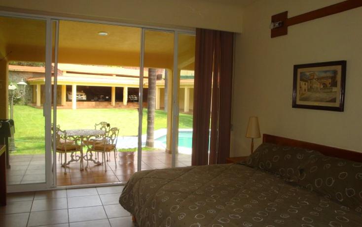 Foto de casa en venta en  , vista hermosa, cuernavaca, morelos, 1059257 No. 48