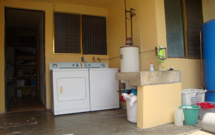 Foto de casa en venta en  , vista hermosa, cuernavaca, morelos, 1059257 No. 49