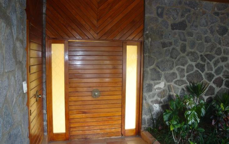 Foto de casa en venta en  , vista hermosa, cuernavaca, morelos, 1059257 No. 50