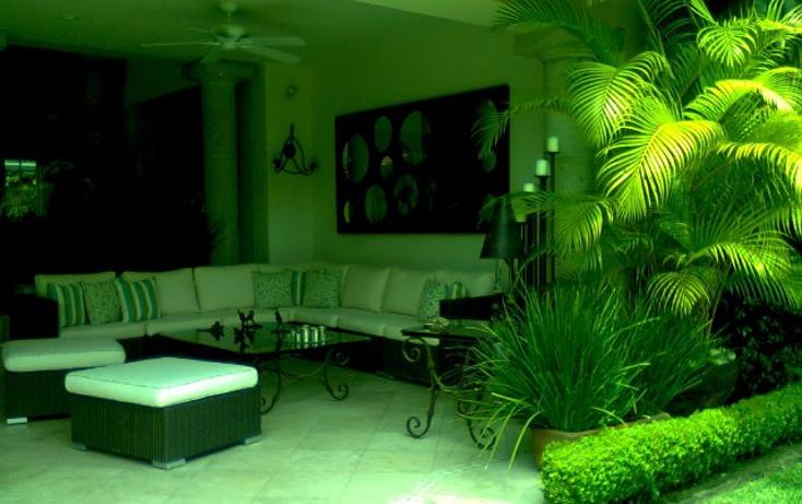 Foto de casa en venta en  , vista hermosa, cuernavaca, morelos, 1059297 No. 04
