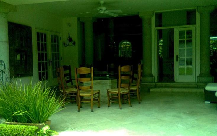 Foto de casa en venta en  , vista hermosa, cuernavaca, morelos, 1059297 No. 05
