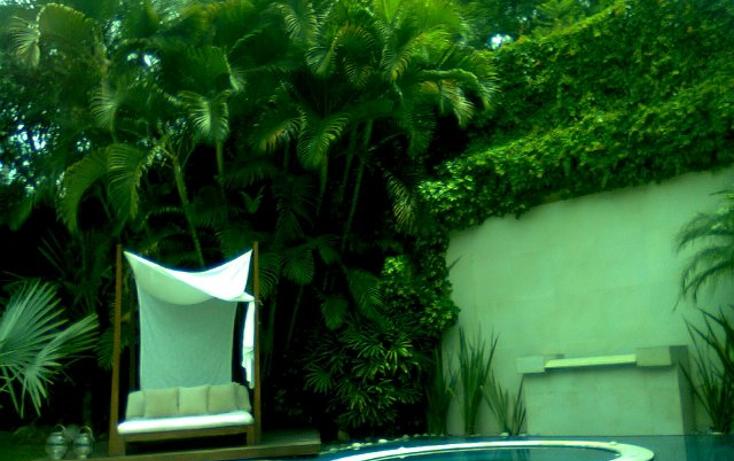 Foto de casa en venta en  , vista hermosa, cuernavaca, morelos, 1059297 No. 07
