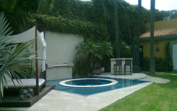 Foto de casa en venta en  , vista hermosa, cuernavaca, morelos, 1059297 No. 08