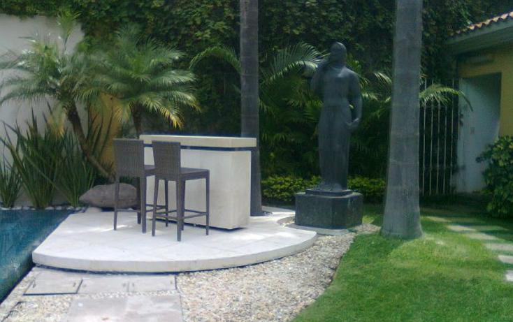 Foto de casa en venta en  , vista hermosa, cuernavaca, morelos, 1059297 No. 09