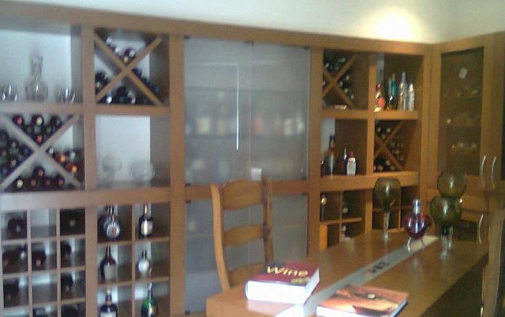 Foto de casa en venta en  , vista hermosa, cuernavaca, morelos, 1059297 No. 10
