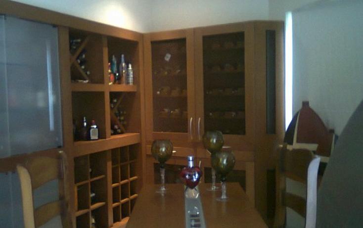Foto de casa en venta en  , vista hermosa, cuernavaca, morelos, 1059297 No. 11