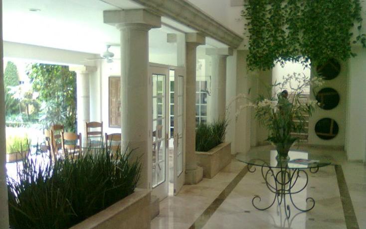 Foto de casa en venta en  , vista hermosa, cuernavaca, morelos, 1059297 No. 15