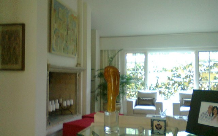 Foto de casa en venta en  , vista hermosa, cuernavaca, morelos, 1059297 No. 16