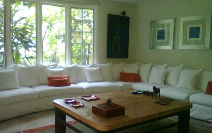 Foto de casa en venta en  , vista hermosa, cuernavaca, morelos, 1059297 No. 17