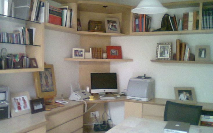 Foto de casa en venta en  , vista hermosa, cuernavaca, morelos, 1059297 No. 18