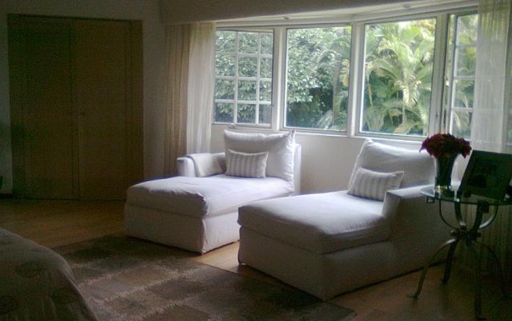 Foto de casa en venta en  , vista hermosa, cuernavaca, morelos, 1059297 No. 23