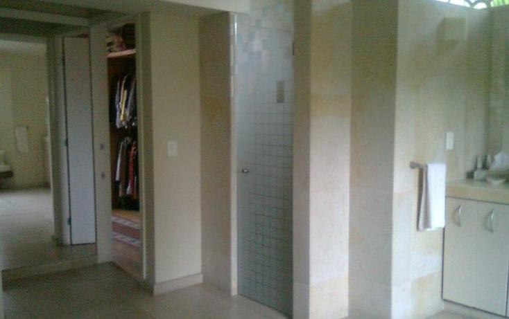 Foto de casa en venta en  , vista hermosa, cuernavaca, morelos, 1059297 No. 25