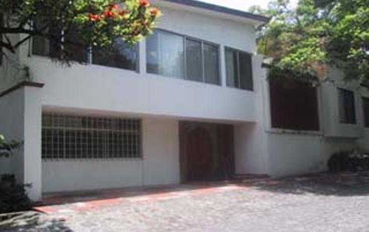 Foto de oficina en venta en  , vista hermosa, cuernavaca, morelos, 1060317 No. 01