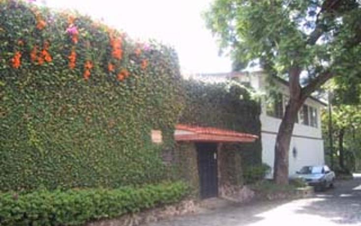 Foto de oficina en venta en  , vista hermosa, cuernavaca, morelos, 1060317 No. 03